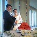神谷くん 結婚披露宴 3