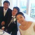 神谷くん 結婚披露宴 4