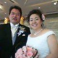 神谷くん 結婚披露宴 5