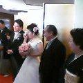 神谷くん 結婚披露宴 6
